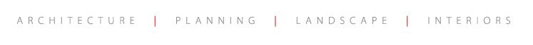 Forgan Smith Architects Pty Ltd's Company logo